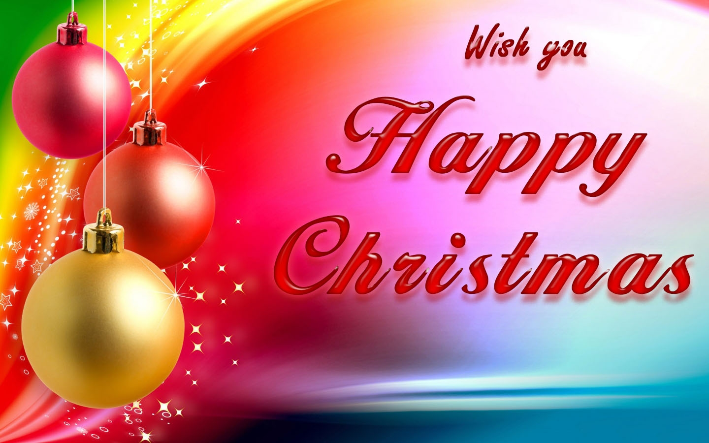 Family christmas greetings e cards online christmas greetings xmas 002 family christmas greetings cards online for free xmas photo greetings cards for christmas 007 m4hsunfo
