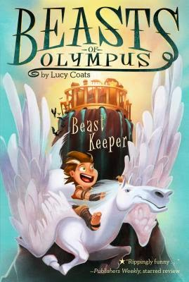 http://readsallthebooks.blogspot.com/2015/01/beast-keeper-review.html