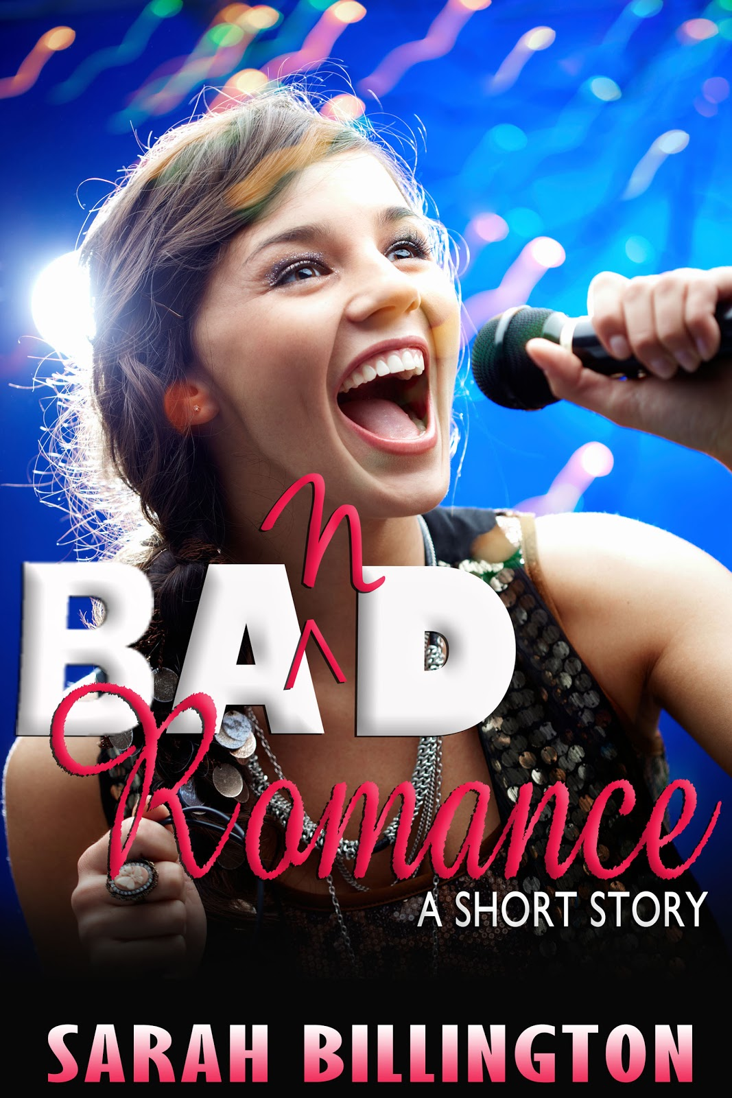 band romance giveaway the life of fiction