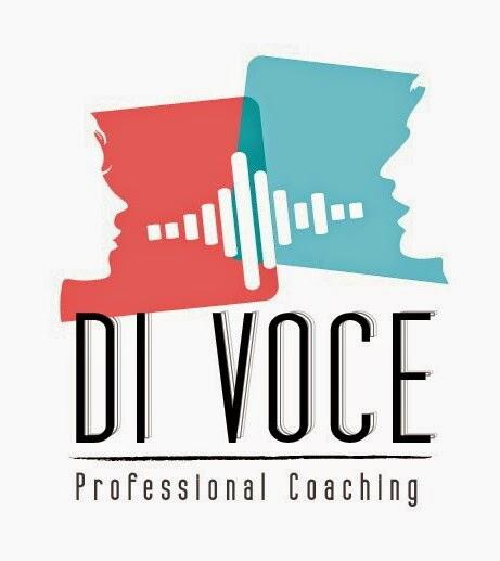 Aprende a cantar de mano de profesionales