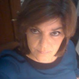 ¡¡¡Hola!!! Me llamo Ana.... Realizo ropa de bebé a mano por encargo.. Entra y echa un vistazo te gu