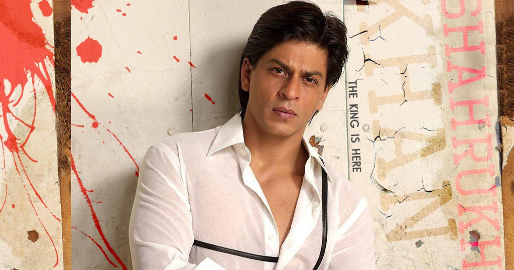 autobiography of shahrukh khan Shahrukh khan is one of the most awarded bollywood actor of all time including actor dilip kumar check out his biography, height, age and weight.