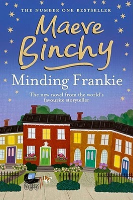 http://discover.halifaxpubliclibraries.ca/?q=title:minding%20frankie