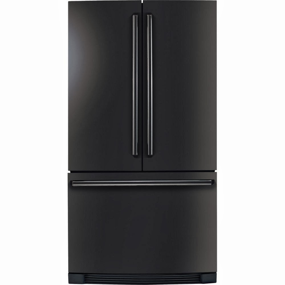 French Door Refrigerator Reviews Electrolux French Door Refrigerator