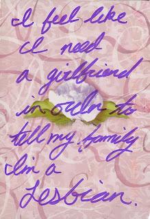 http://3.bp.blogspot.com/-ehOqqzQNvk8/UBM_PudfGCI/AAAAAAAAUQw/Q6kgFQC-VJc/s1600/lesbian.jpg
