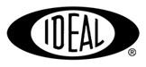 Ideal Toys Logo