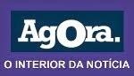 PARCEIROS RBN Jornal Agora
