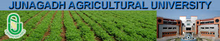 Junagadh Agricultural University Results 2014 | jau.in BA BSc BCom UG PG