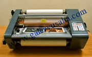Mesin Laminasi Roll 360