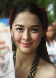 Marian Rivera Photo Scandal http://filipinacelebritiesbio.blogspot.com/2012/01/marian-rivera-scandal-is-it-true.html