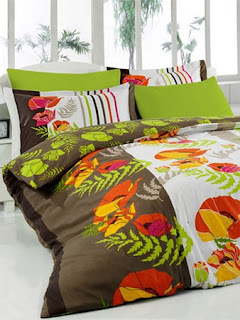 Pakistani Bed Sheets Designs 2013 Bed Sheets Pillow And Blankets He Sty