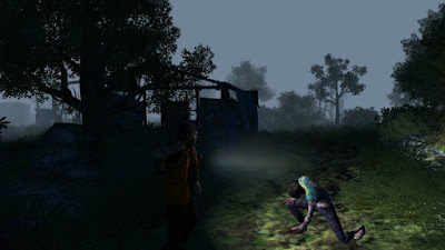 free survival games,survival games pc,survival horror games