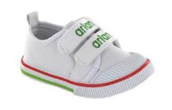 обувки(плат),210595