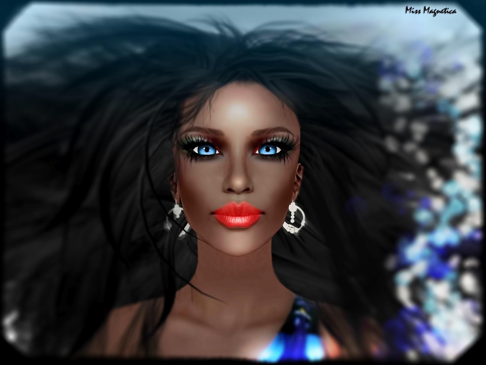 the bluest eye hunger for beauty