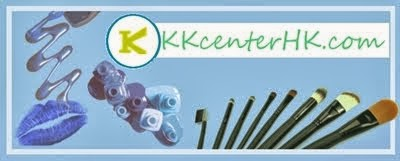 code for 15% off: nailslikelaceevent15off at www.kkcenterhk.com