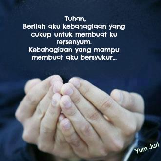 "shared ~""Mutiara Air Mata Muslimah""~ 's status ."