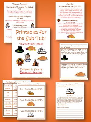 http://3.bp.blogspot.com/-ehYK-PTbGhA/UorMR08OekI/AAAAAAAAMXw/5PK9rsHGdys/s400/Printables+for+the+Sub+Tub+Thanksgiving+StylePreview.png