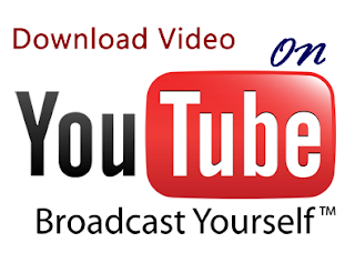 Cara Mudah Download Video Youtube Tanpa Software Apapun