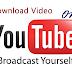 Cara Mudah Download Video Youtube Tanpa Software Apapun