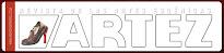 ARTEZ Revista de las Artes Escénicas
