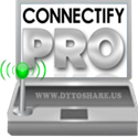 Conne Connectify 3.3 Pro + Serial Number