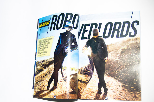 "<img src=""http://3.bp.blogspot.com/-ehbVTgBaceg/UetBU6nyLnI/AAAAAAAACtQ/GAFqzc5dpo0/s320/RollingStoneINA-Daft-Punk-Jururekamphoto-2.jpg"" title=""All Hail The Robot Overlords. DAFT PUNK. Jururekamphoto@RollingStoneINA DAFT PUNK Cover Story. Jururekamphoto"" alt=""@RollingStoneINA DAFT PUNK Cover Story. Jururekamphoto""/>"