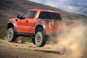 Ford f150 raptor. Taking the trucks performance to a new level, .