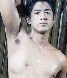 Asian Bear Men-Tambayan ng OFW-Kaplogan