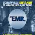 Bougenvilla feat. Dwayne Lace & Sam de Wit - She's mine (Original mix) [Download]