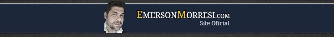 EmersonMorresi.com