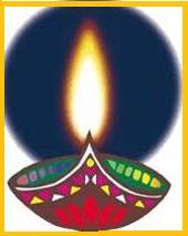 Karthigai Deepam Festival Special Trains from Chennai