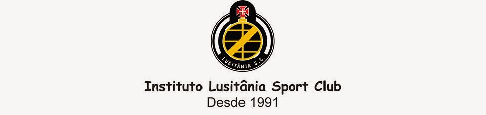Instituto Lusitania Sport Club