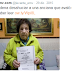Ordenan desahuciar a una mujer de 86 años que avaló un préstamo a su hija sin saber leer