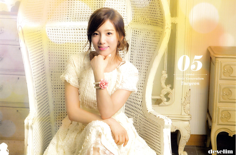 http://3.bp.blogspot.com/-ehg28Obpd_Q/UNcHJgo41EI/AAAAAAAAMF4/mOc3a4PYuxo/s1600/SNSD+Taeyeon+2013+Calendar++Wallpaper.jpg