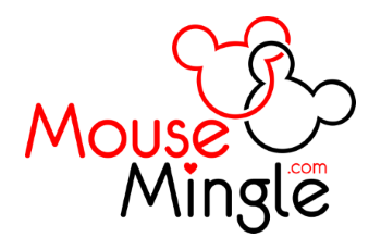 Dating site for Disney fans. Find YOUR Mickey or Minnie!