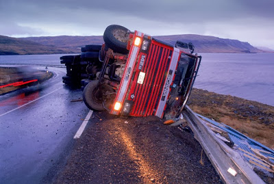 http://www.personalinjurydefenders.com/truck-accidents.html