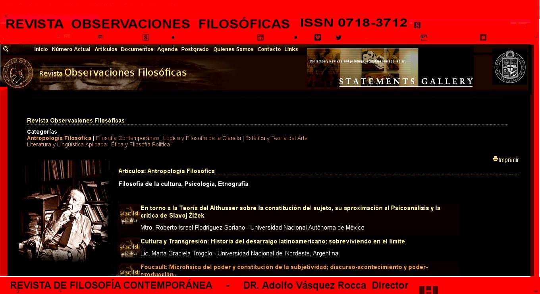 http://3.bp.blogspot.com/-ehiLIWg1EXw/UfrXrL6yUTI/AAAAAAAAJSk/VwGbBwHGLE8/s1600/Revista+de+Filosofia+_+Antropologia+Filosofica+_+Filosofia+Contemporanea+ROF+A+70.png