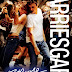 Footloose - Todos a bailar (2011)