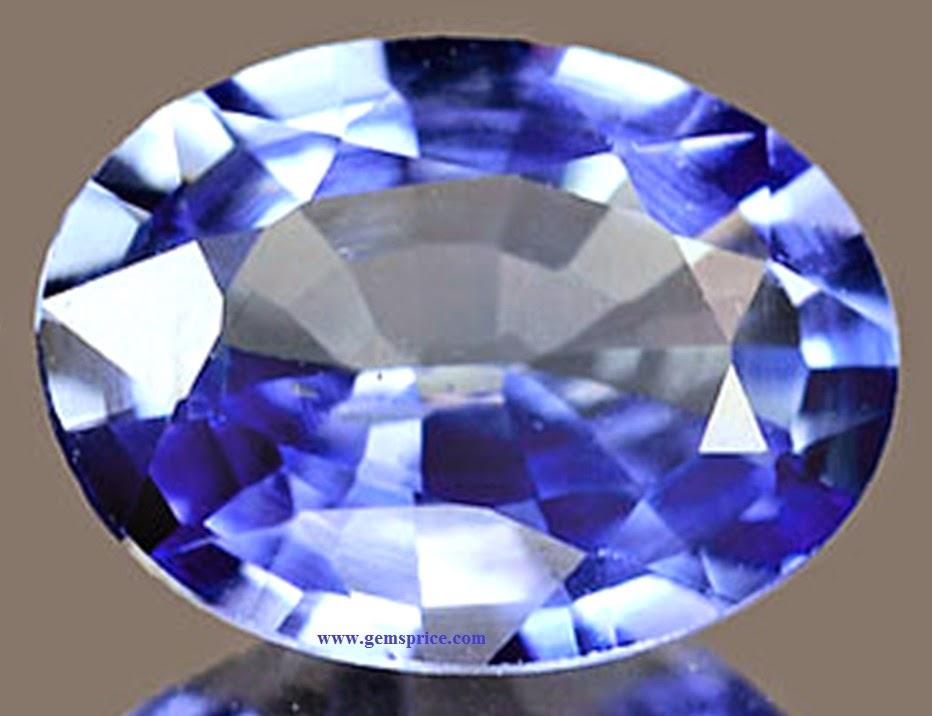 http://3.bp.blogspot.com/-ehjhDM1ISuc/U9xhhgrOuEI/AAAAAAAADPI/AjyR6uaX9ME/s1600/S119P.jpg