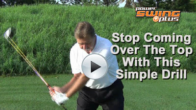 The official golfgym golf fitness simplified blog httpsyoutus74 kpzi64i fandeluxe Images