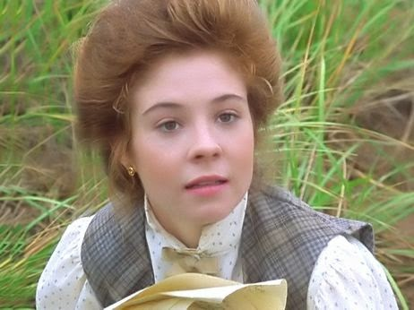 anne of green gables essay questions Essays and criticism on lucy maud montgomery's anne of green gables - anne of green gables, l m montgomery.
