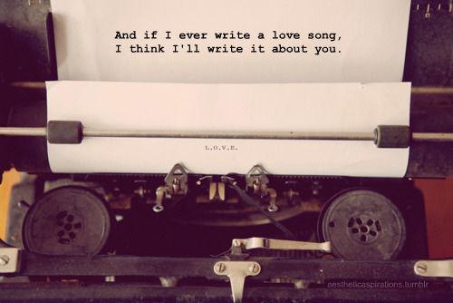 a enloquecer lyrics: