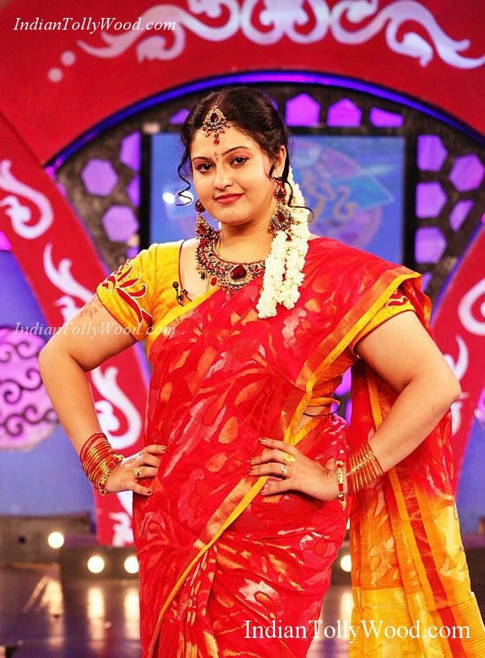 Raasi Saree Photos-Actress Raasi Saree Stills-Heroine Raasi Saree ...