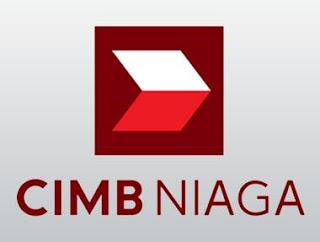 PT Bank CIMB Niaga