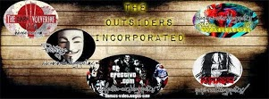 .OUTSIDERS 2099