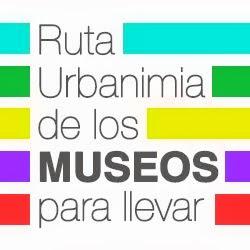 Visita los Museos de Caracas