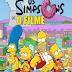 Os Simpsons O Filme Pt. 2 Dublado Português