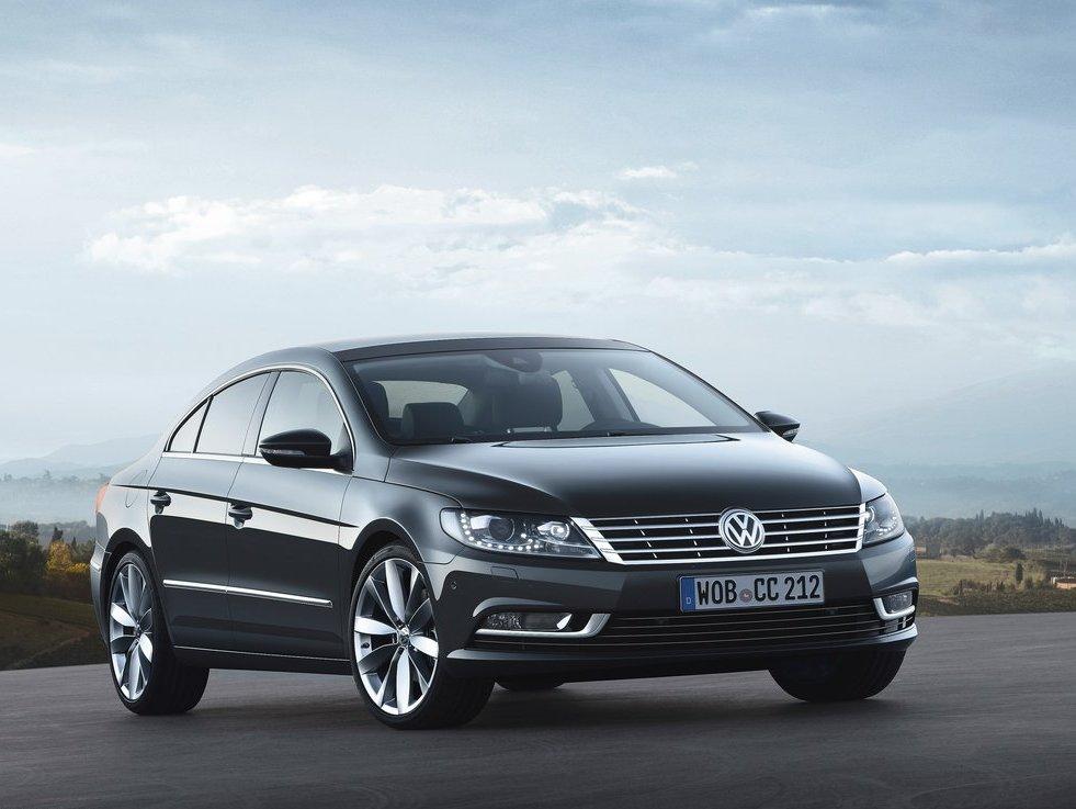 best car models all about cars 2013 volkswagen passat sedan. Black Bedroom Furniture Sets. Home Design Ideas