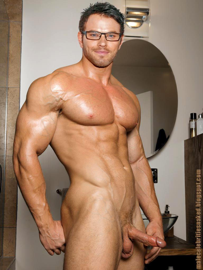Andrew phillip mcdevitt gay
