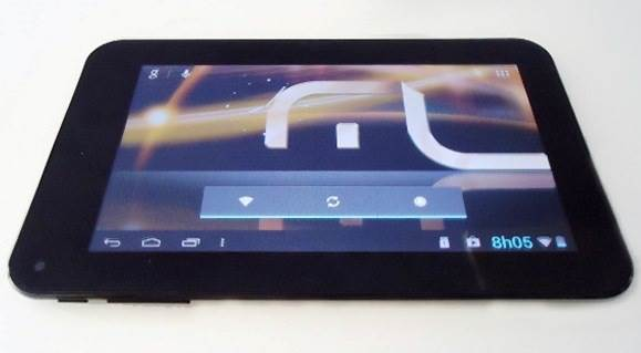 Tablet Multilaser M7